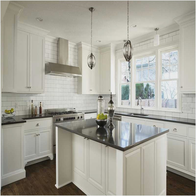 black and white kitchens with a splash of colour luxury lovely KNJAXLV