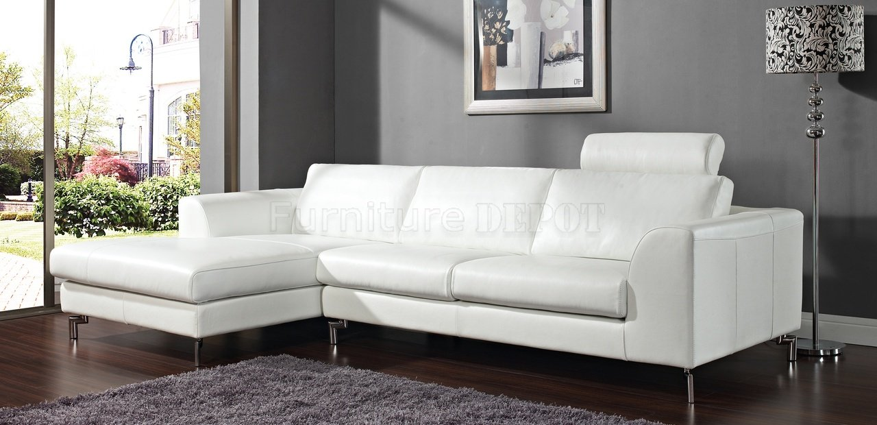 blue leather sectional sofa with chaise blue sectional sofa | white sectional sofa for sale | white RIKNWRS