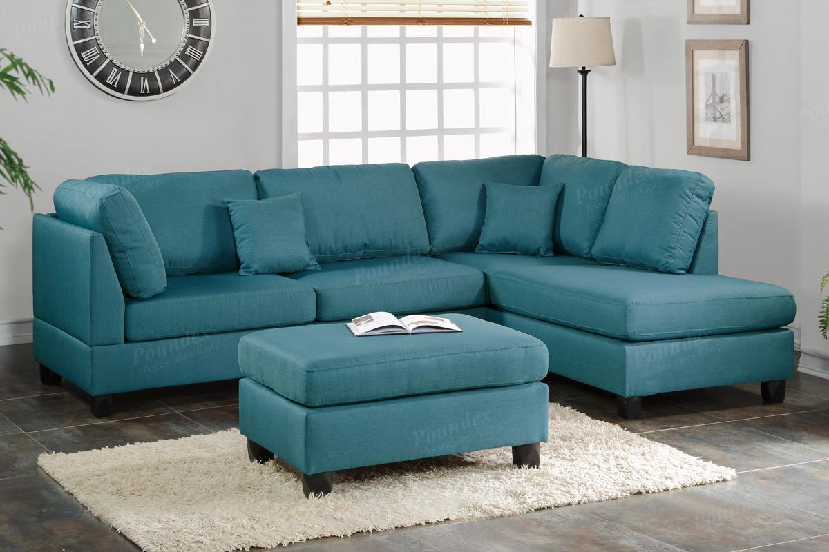 blue leather sectional sofa with chaise luxury blue sectional sofas 12 fabric sofa 58 . garage amusing PIGUDIQ