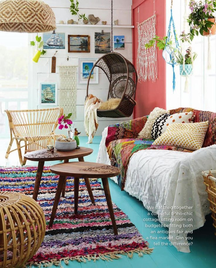 bohemian decorating ideas for living room inspiring bohemian living room designs OQWHUBR