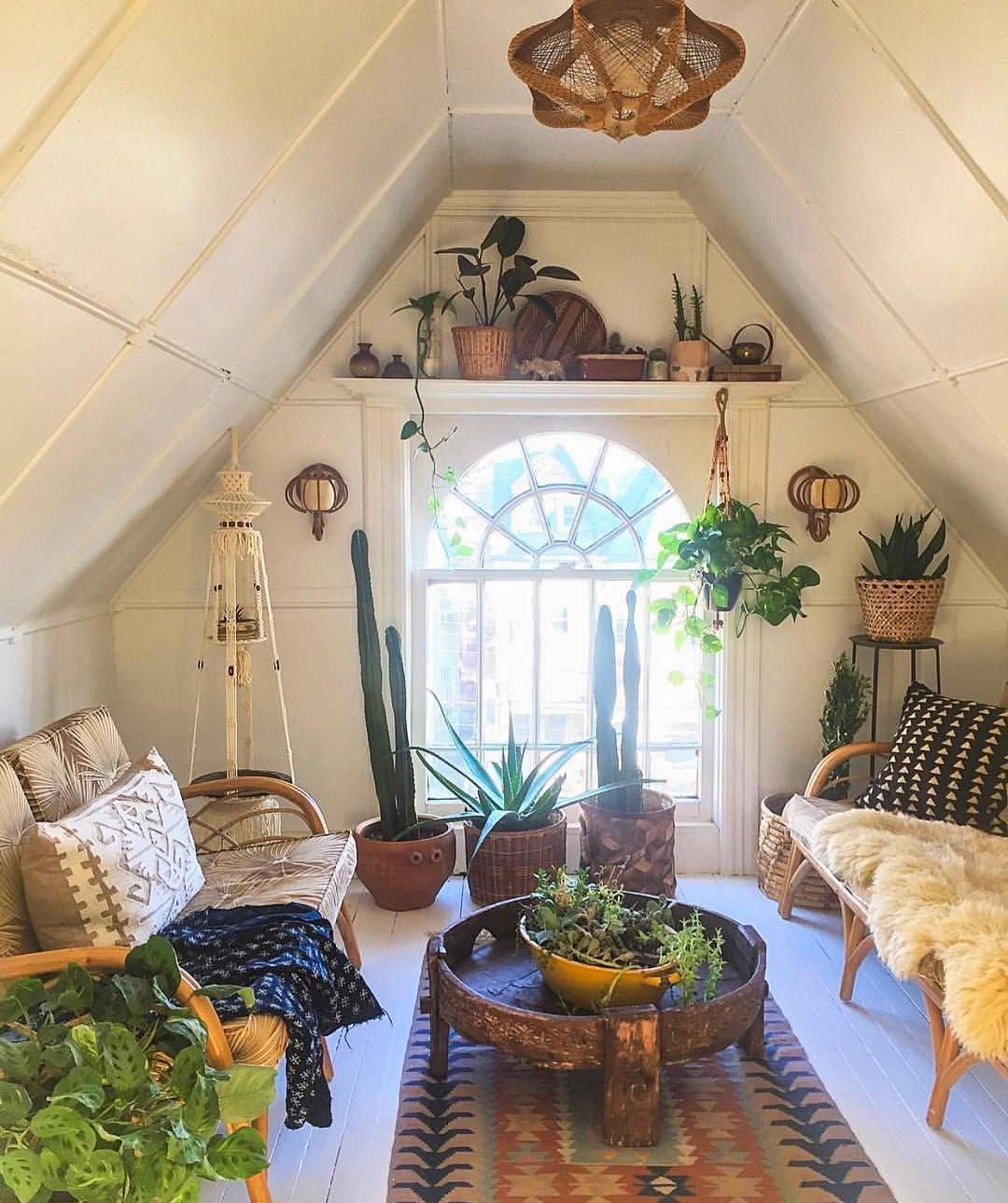 bohemian decorating ideas for living room see this instagram photo by @spirits.of.life - 14.1k likes DAMTARR