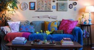 boho room decor bohemian decorating ideas for living room good laundry CBKORFE