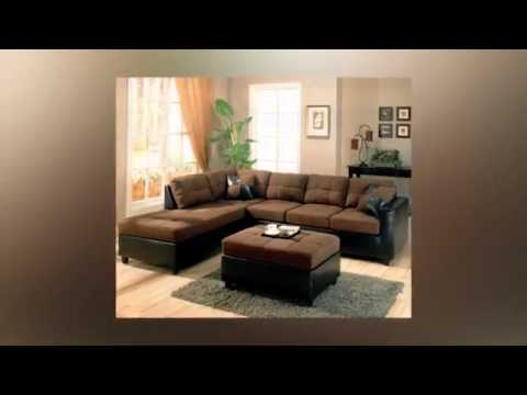 brown living room furniture decorating ideas living room decorating ideas with dark brown sofa HZQAPCX