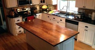 butcher block kitchen island with seating full size of kitchen island table butcher block top islands elegant XBMECMD
