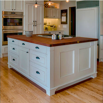 butcher block kitchen island with seating kitchen island tops JDFALQS