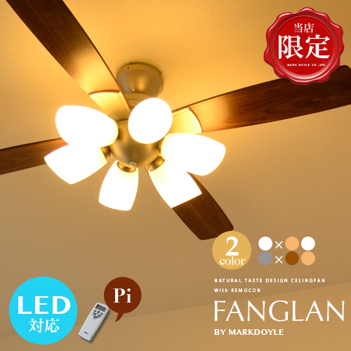 ceiling fans with led lights and remote control ceiling fan led bulb compatible with remote control lighting light ceiling SYEKTHV