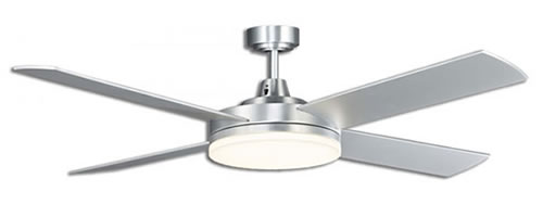 ceiling fans with led lights and remote control ... ceiling fan with led light 48 inch remote control ceiling KZURWGJ