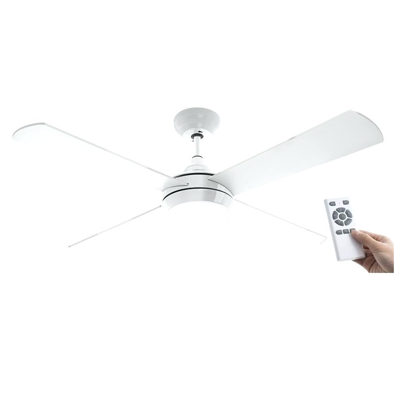 ceiling fans with led lights and remote control ceiling fan with light and remote brilliant white ceiling fan with HUZXEAE