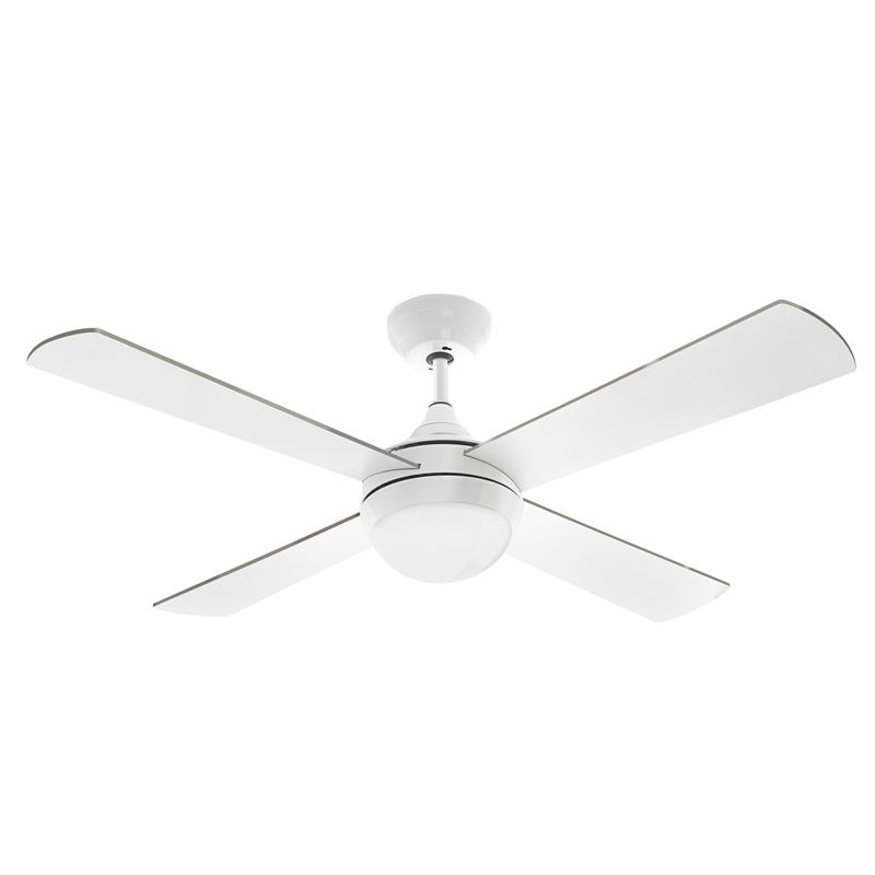 ceiling fans with led lights and remote control ceiling fan with lighting elegant fans lights within 5 | XUOQCGS