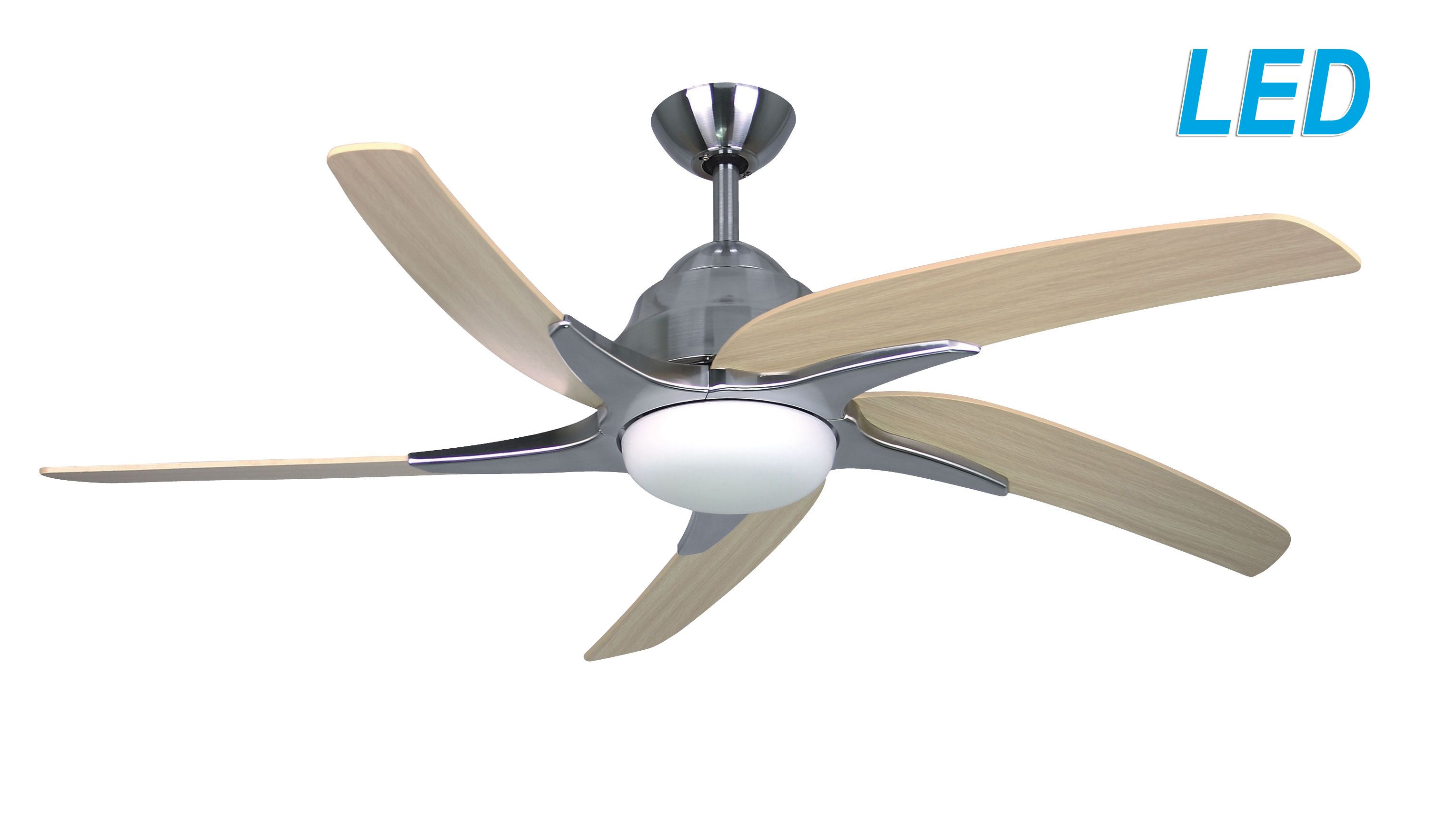ceiling fans with led lights and remote control ... remote ceiling fan with led light amazing flush mount ceiling ANJGQOI
