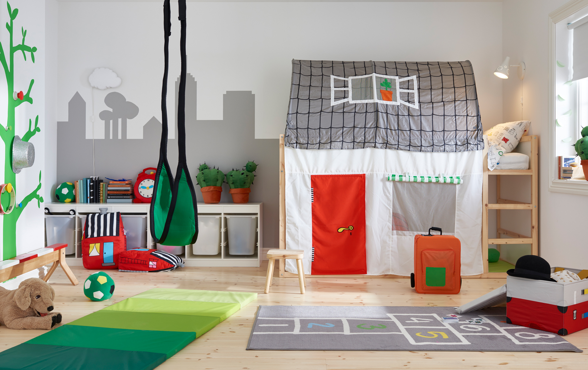 childrens bedroom furniture for small rooms baby children room as fitted bedrooms childrens bedroom furniture for small CKTQMRE