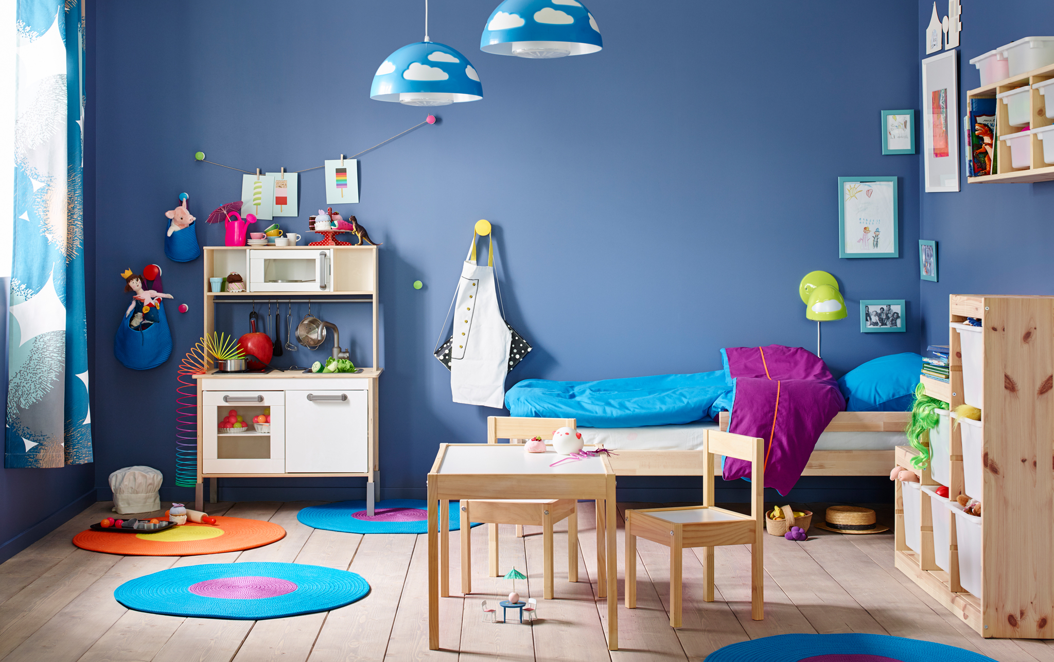 Childrens Bedroom Furniture For Small Rooms Bedroom Furniture Beech Children  Small Room Wooden Childrens Bedroom Furniture