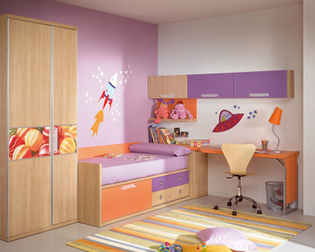 childrens bedroom furniture for small rooms decorate kids bedroom escapevelocity decorations room creating the decor  furniture PLYSLRA