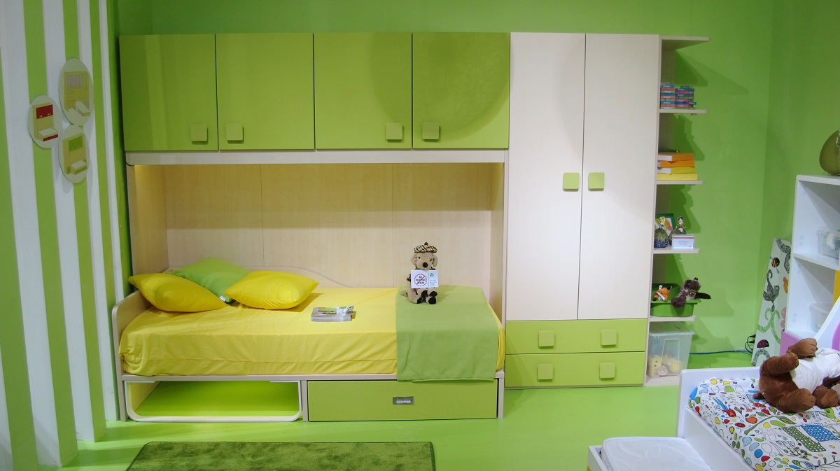 childrens bedroom furniture for small rooms furniture ... YCEGJRZ