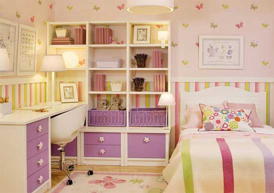 childrens bedroom furniture for small rooms girls bedroom furniture children bedroom furniture for small room  decorating PRGUAVO