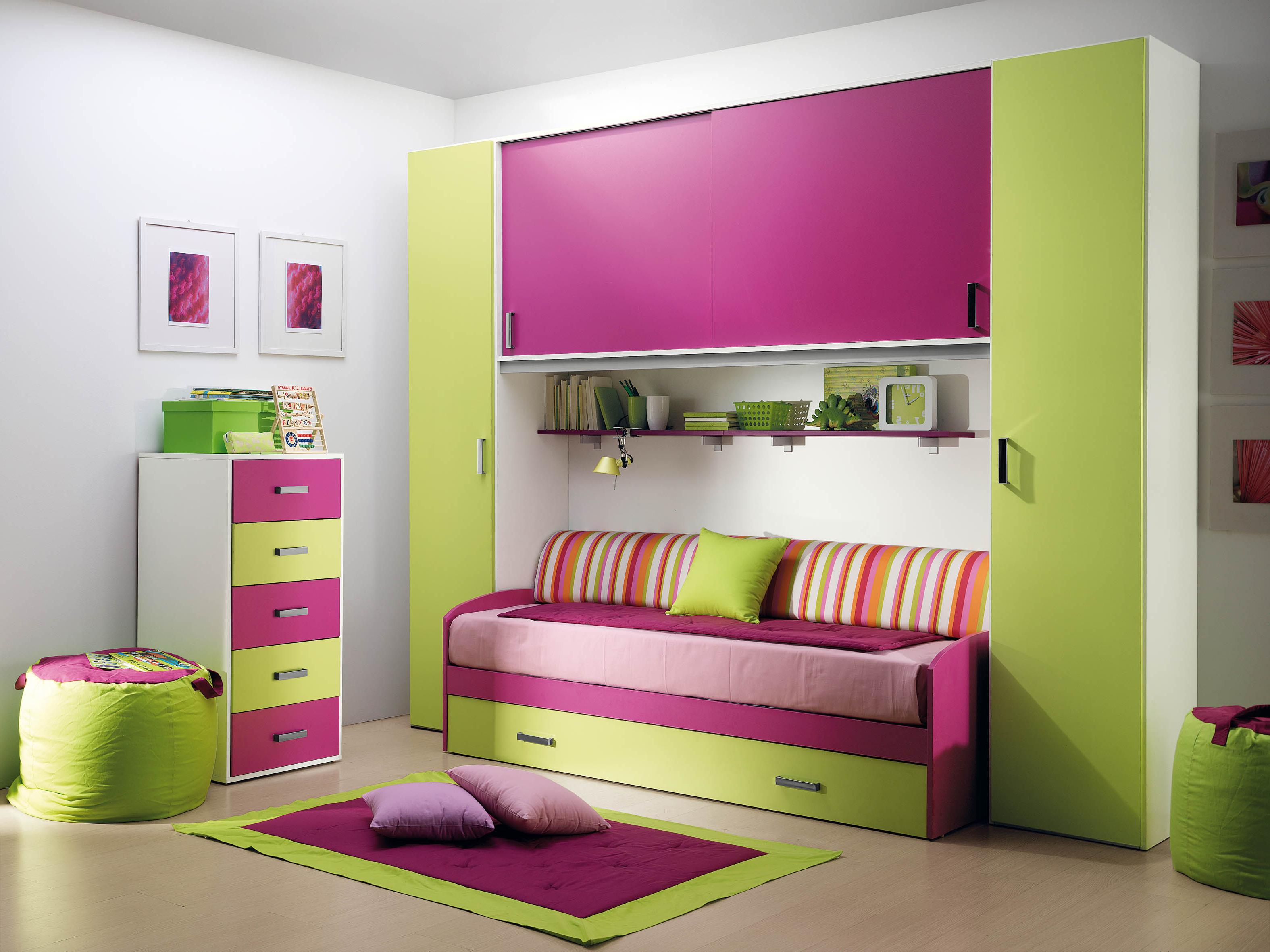childrens bedroom furniture for small rooms kids bedroom furniture with desk desk childrens bedroom furniture kids bed ADZAMUO