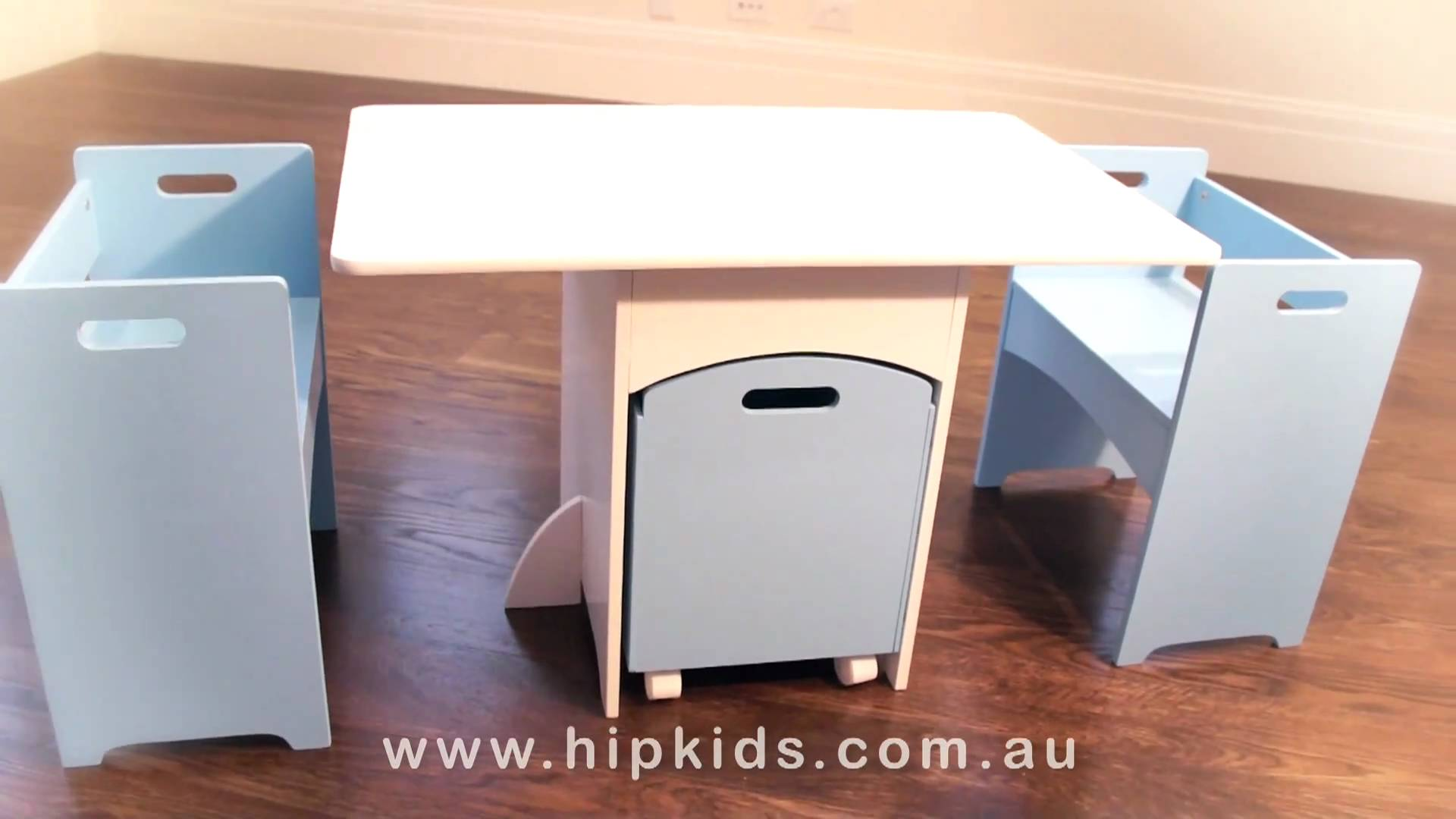 childrens table and chairs with storage hip kids table and chairs set w/ toy storage box | CFRORSY
