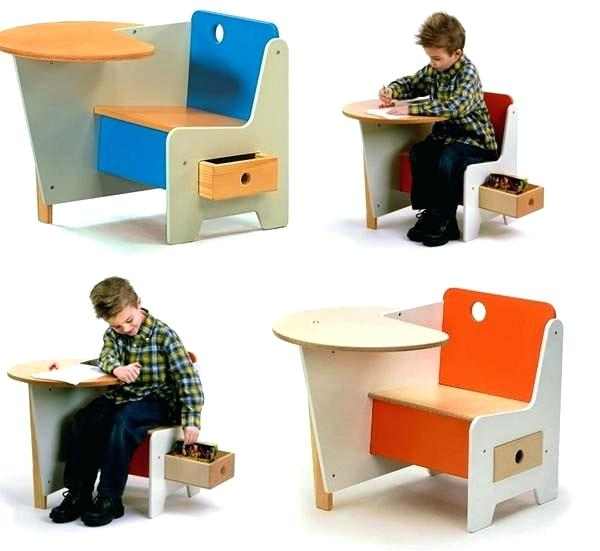 childrens table and chairs with storage kids table and chairs with storage creative table images furniture pics UMEMCUR