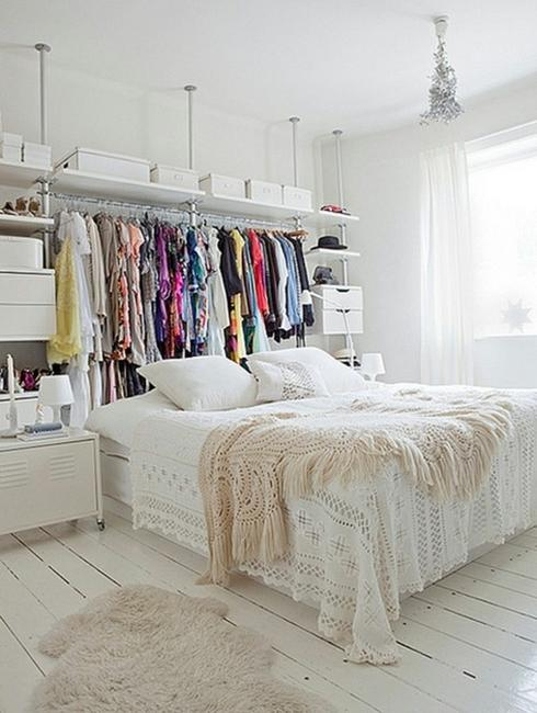 clothing storage ideas for small bedrooms beautiful gorgeous small bedroom clothes storage ideas clothing storage  ideas LRQTAMQ