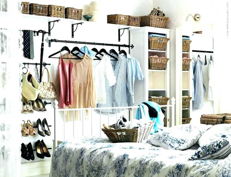 clothing storage ideas for small bedrooms clothes storage ideas for bedroom small bedroom storage ideas bedroom FZMHMNT