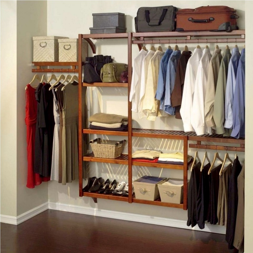 clothing storage ideas for small bedrooms small bedroom without a closet - clothes storage ideas to manage YOQAOYN