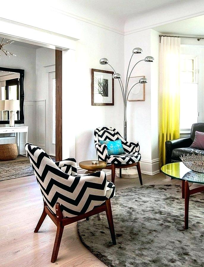 contemporary accent chairs for living room awesome yellow accent chair decorating ideas for living decorative chairs HKCQXNW