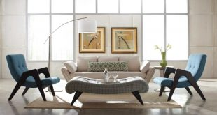 contemporary accent chairs for living room furniture:modern chairs for living room ideas accent chair design also SKKQUVQ