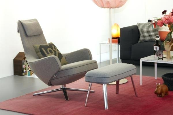 contemporary accent chairs for living room modern design modern accent chairs for living room accent chairs under BTRNAMG