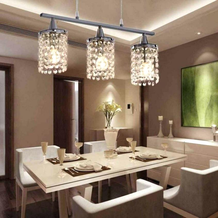 contemporary chandeliers for dining room best chandeliers for dining room chandelier dining room lighting modern EJZMJXF