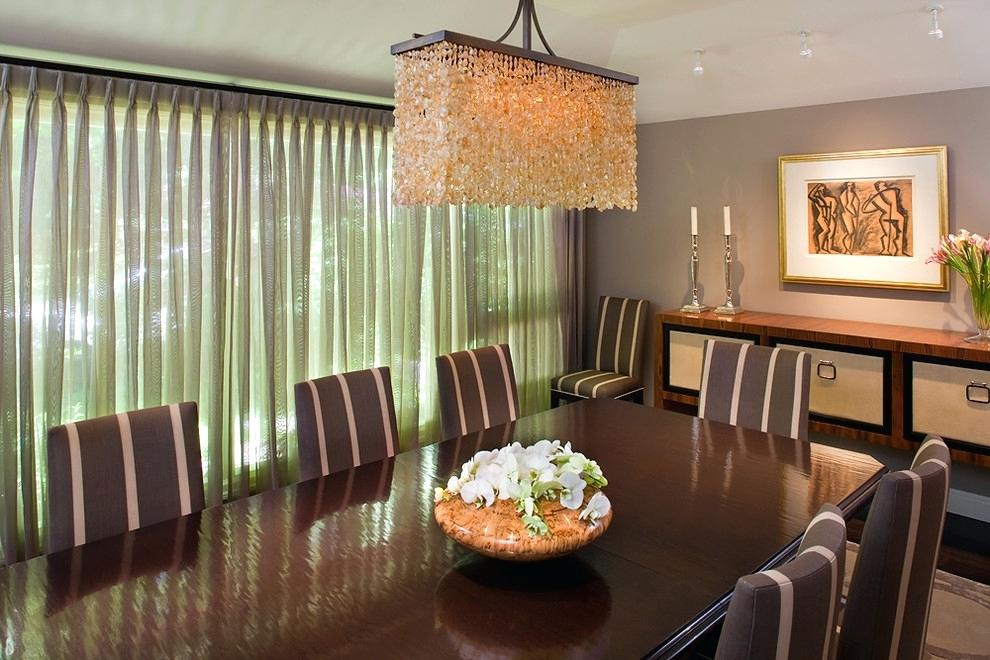 contemporary chandeliers for dining room best tips to decorate your home with modern chandeliers GJTMOAU