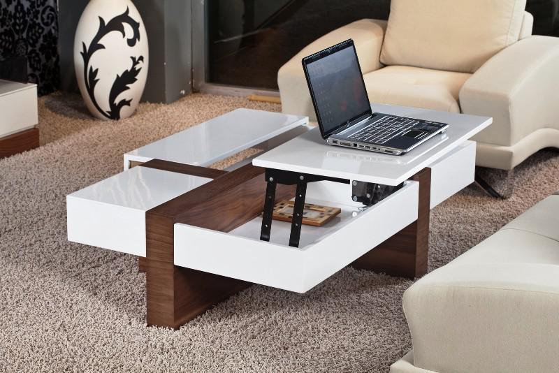 contemporary coffee tables with storage image of: contemporary coffee tables storage CDTYBJE