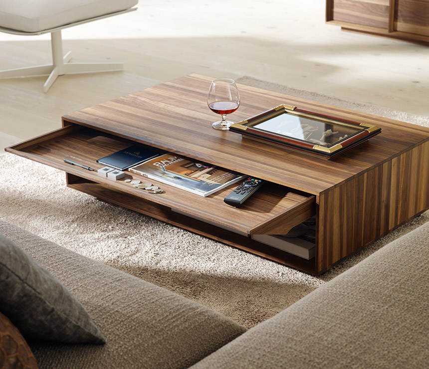 contemporary coffee tables with storage stunning contemporary wood coffee table 24 modern large with storage NOKJDFT