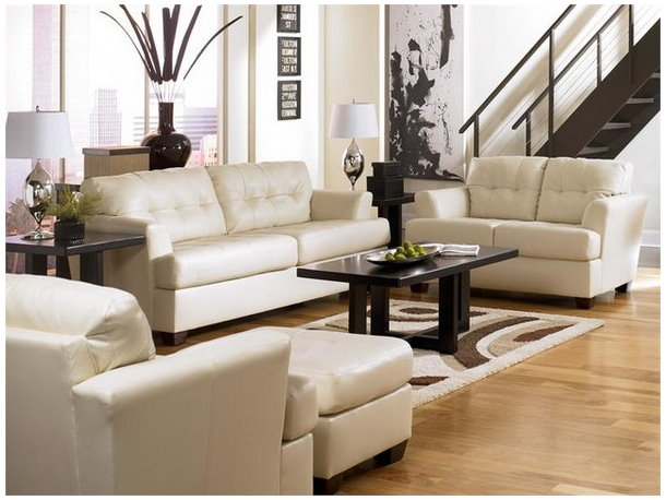 contemporary leather living room furniture new modern leather living room HMSDWME