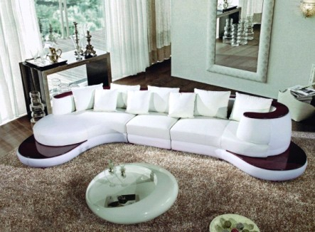 contemporary leather living room furniture product thumnail image product thumnail image zoom part 12 UUKKEXG