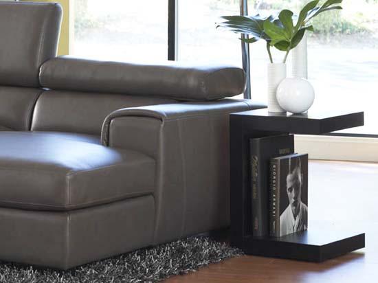 contemporary side tables for living room fe802e6e67652886f319433f2479bab9 SIUCSRR