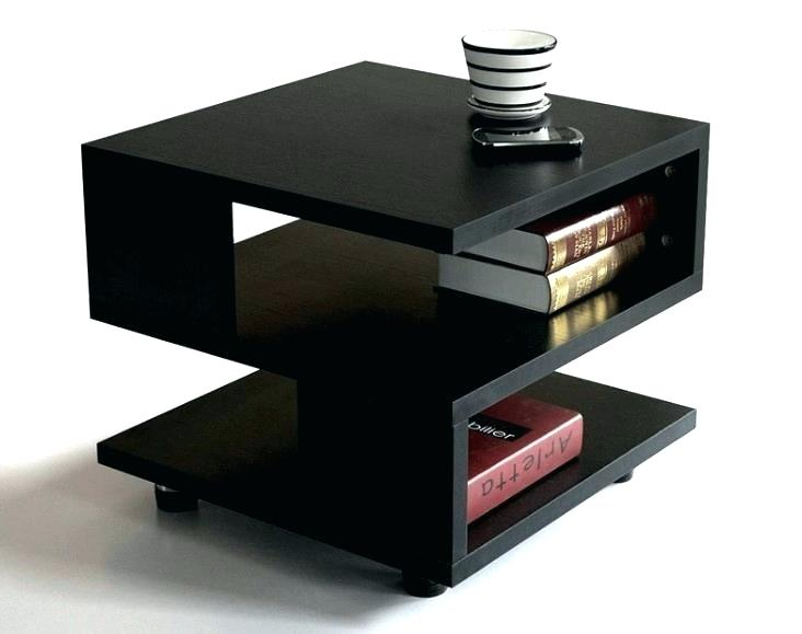 contemporary side tables for living room glass side tables for living room side table living room ideas LBQFXUP