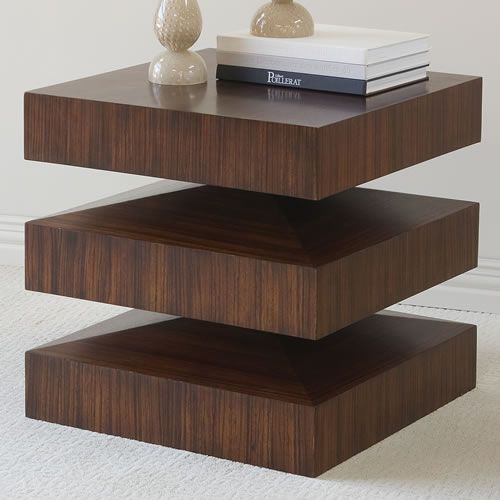 contemporary side tables for living room photo-ideas-contemporary-side-tables-for-living-room TWAKWGK