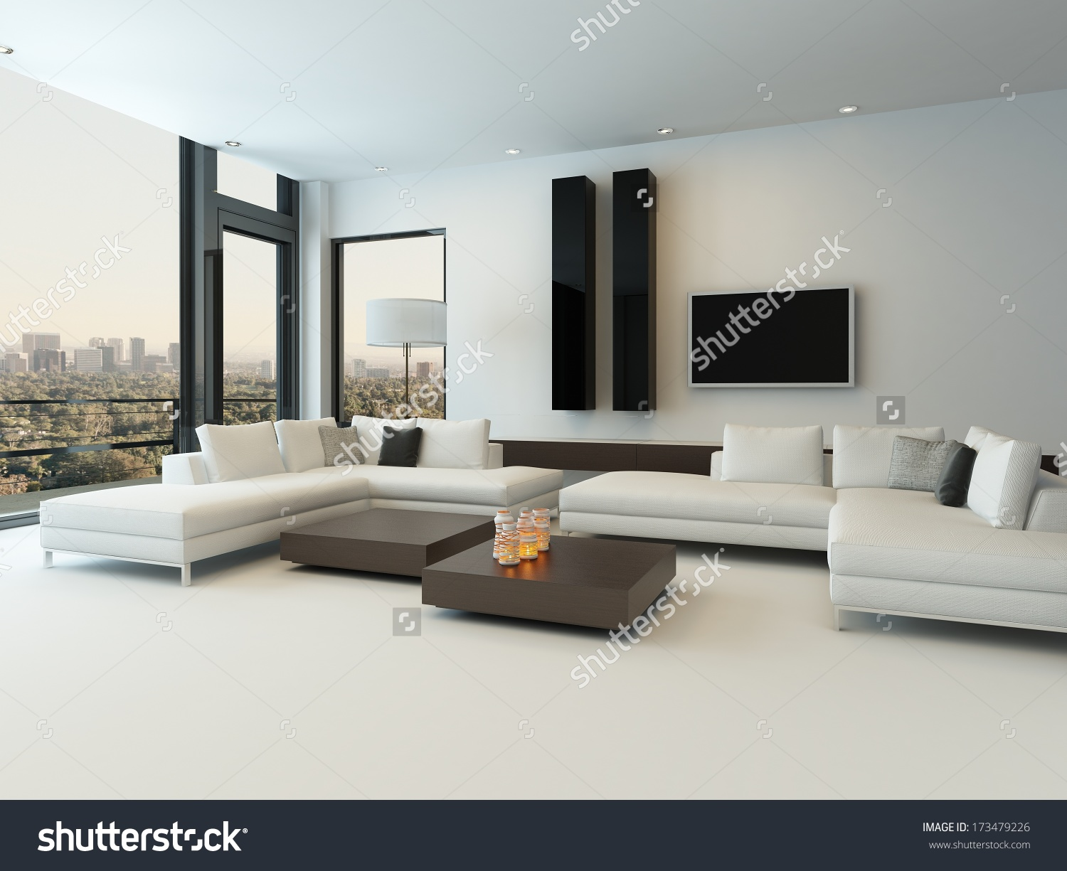 contemporary white living room design ideas modern white living room amusing contemporary white living room design FSKXCMI