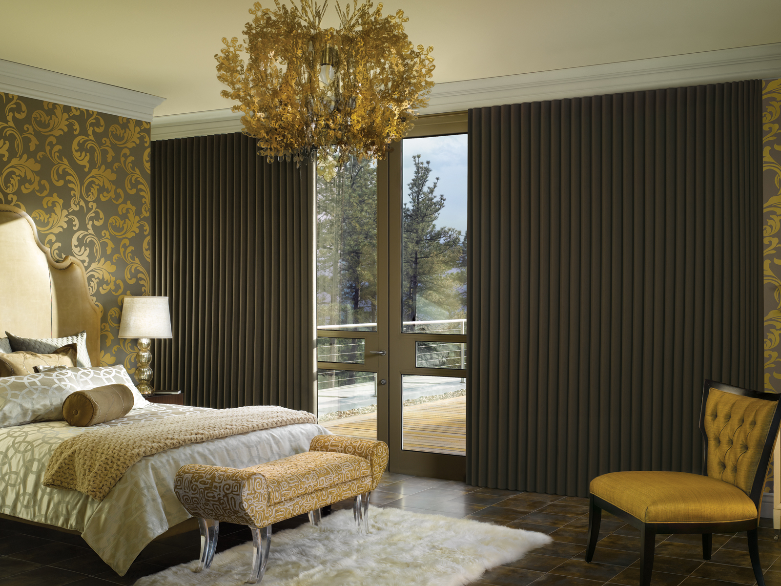 contemporary window treatments for sliding glass doors contemporary window coverings for sliding glass doors ZHTMJYS