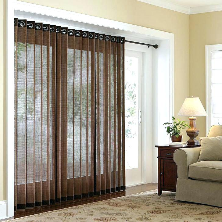 contemporary window treatments for sliding glass doors drapes for sliding glass doors contemporary window treatments for sliding KHTJBAX