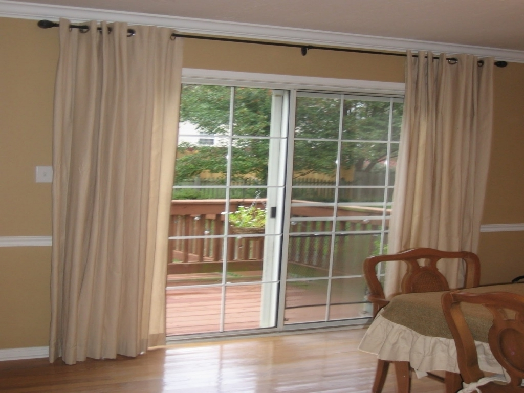 contemporary window treatments for sliding glass doors full size of interior design:window treatment ideas for sliding glass ATOVQLW