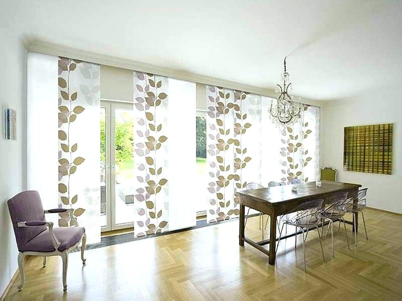 contemporary window treatments for sliding glass doors sliding glass door coverings modern window coverings for sliding glass CNIXGIZ