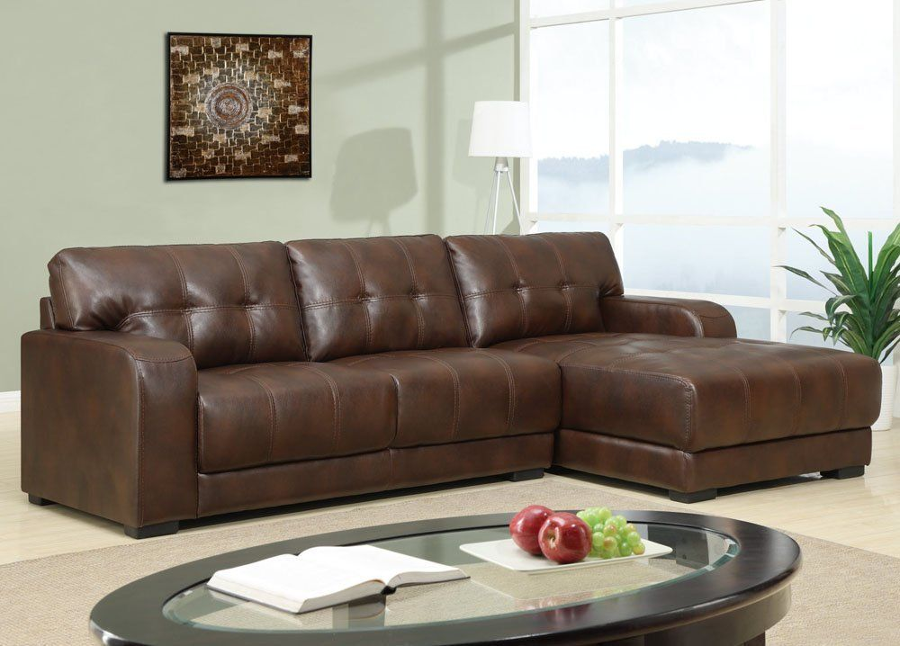 cool leather sectional sleeper sofa with chaise , best leather CQNGBYO