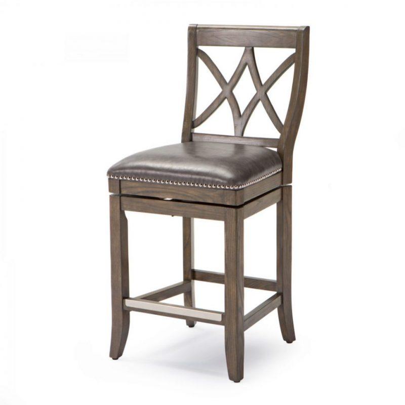 counter height backless swivel bar stools bar stools kitchen swivel bar stools counter height backless outdoor GWEVYWS