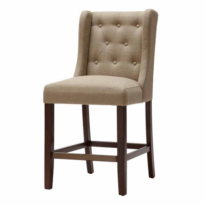 counter height swivel bar stools with arms $204 EFGKCPI
