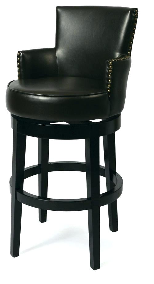 counter height swivel bar stools with arms bar stool with arms counter height inside swivel bar stools LQGDKAY