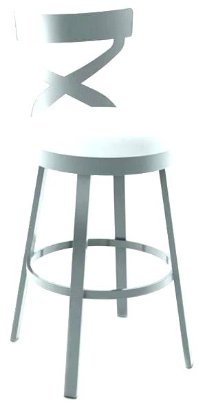 counter height swivel bar stools with backs counter height bar stools with backs counter height bar stool XBEZSMQ