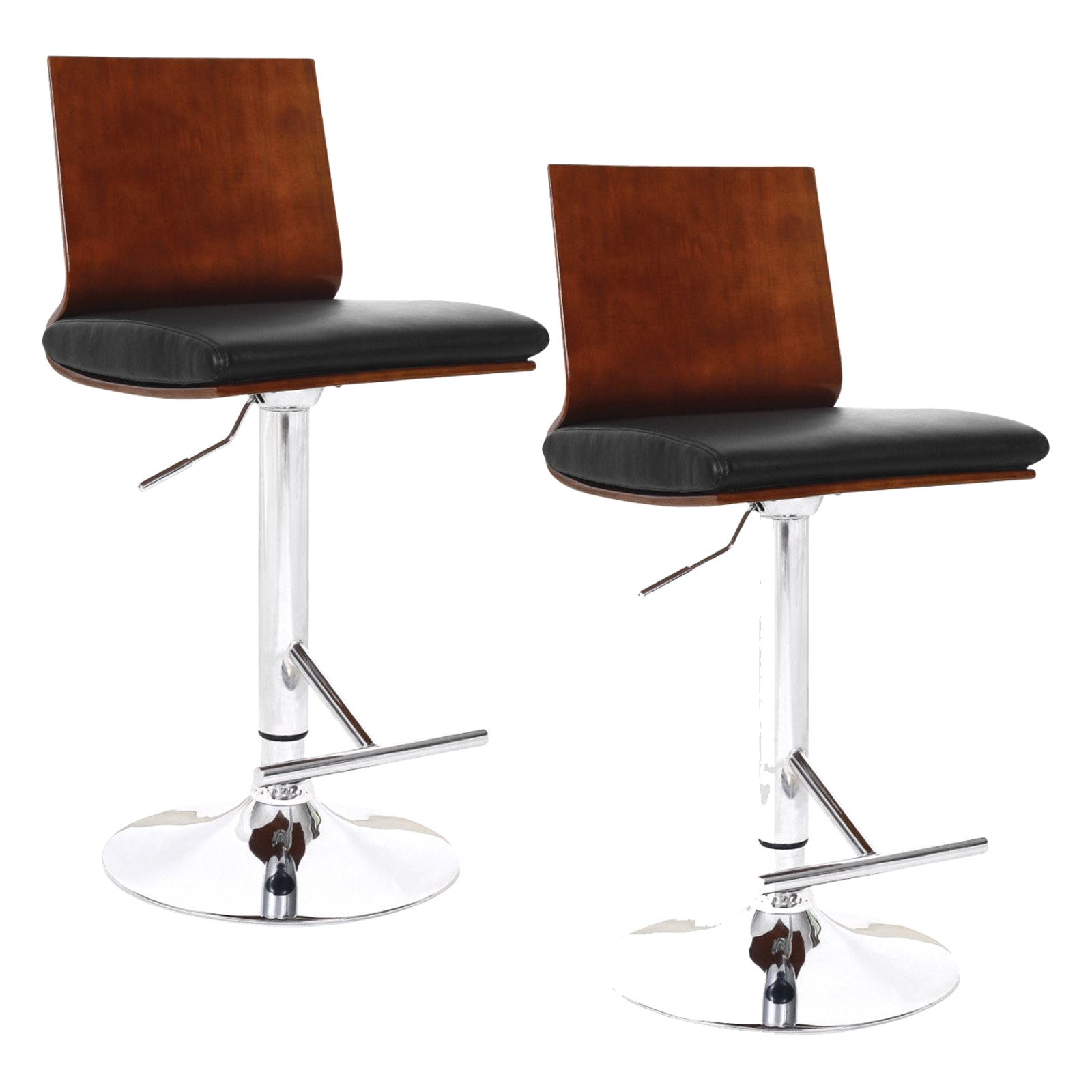 counter height swivel bar stools with backs counter height modern swivel bar stool with black vinyl stools FWJWDQK
