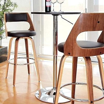 counter height swivel bar stools with backs counter height swivel stools with arms architecture metal swivel bar KFVPHBY