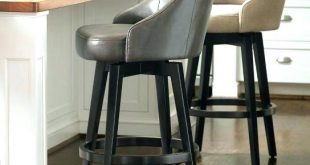 counter height swivel bar stools with backs swivel bar stools no back swivel counter height swivel bar MJHPUJN